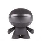 Caixa de Som Portátil Bluetooth Boy 10W