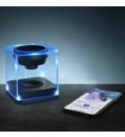 Caixa de Som Portátil Bluetooth iLo