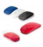 Mouse Wireless com Estojo