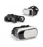 Òculos de Realidade Virtual