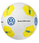 Bola de Futebol de EVA 68 cm