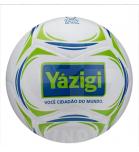 Bola de PVC 68 cm e 10 Gomos